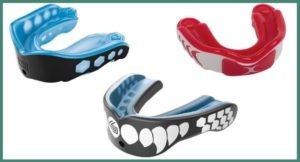 The Best MMA Mouthguard review 2021 + Buying guide