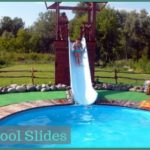 Best Pool Slides review 2020- Reviews & Editor Choice