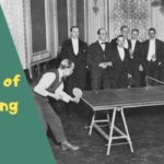 The History of Table Tennis – Topical talks