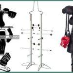 Best Hockey equipment drying racks [ How to find best rack ]