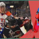 Hockey protective gear Reviews
