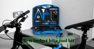 Top 10 best budget bike tool kit: What do You Want?
