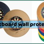 Best Dart board Backboard 2020 – Buying Guide and Ideas for DIY