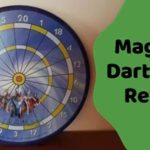 Best Magnetic Dart Board Review 2020 + Buying Guide