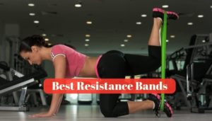 Best Pull Up Assist Bands- Reviews & Editor Choice | 2021 Best