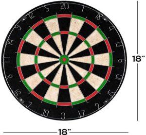 hay play cheap dart board