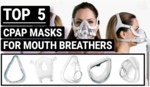 Best cpap mask for mouth breathers review 2021 [ Updated ]